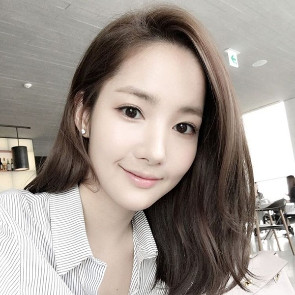 park-minyoung-3797-1459571586.jpg
