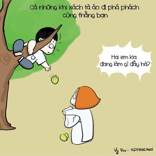 tranh-vui-hoi-con-gai-buon-vui-voi-ta-ao-dai-10