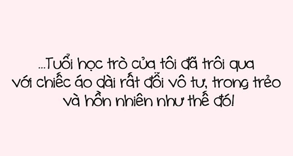 tranh-vui-hoi-con-gai-buon-vui-voi-ta-ao-dai-15