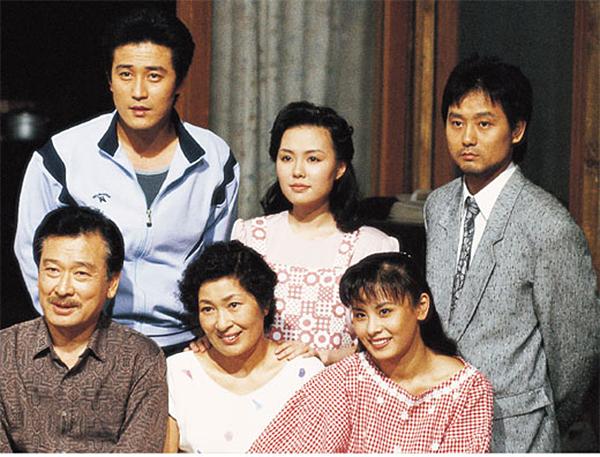 10 bộ phim Hàn Quốc có Rating cao nhất mọi thời đại