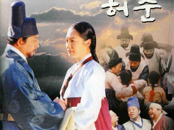7-phim-chung-minh-rating-cua-hau-due-mat-troi-cung-thuong-thoi-4