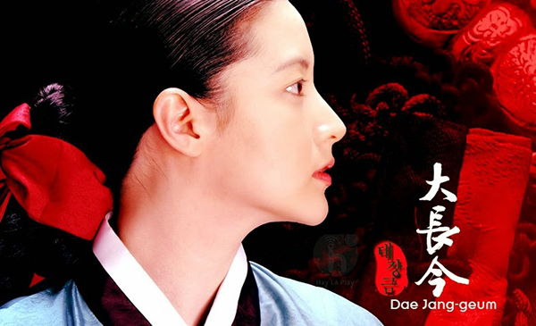 7-phim-chung-minh-rating-cua-hau-due-mat-troi-cung-thuong-thoi-6