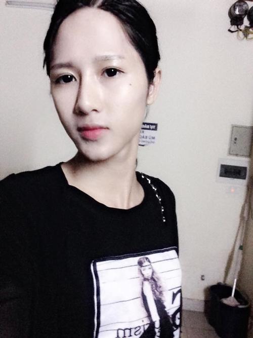 Hot-girl-chuyen-gioi-Tram-Anh-3033-6814-