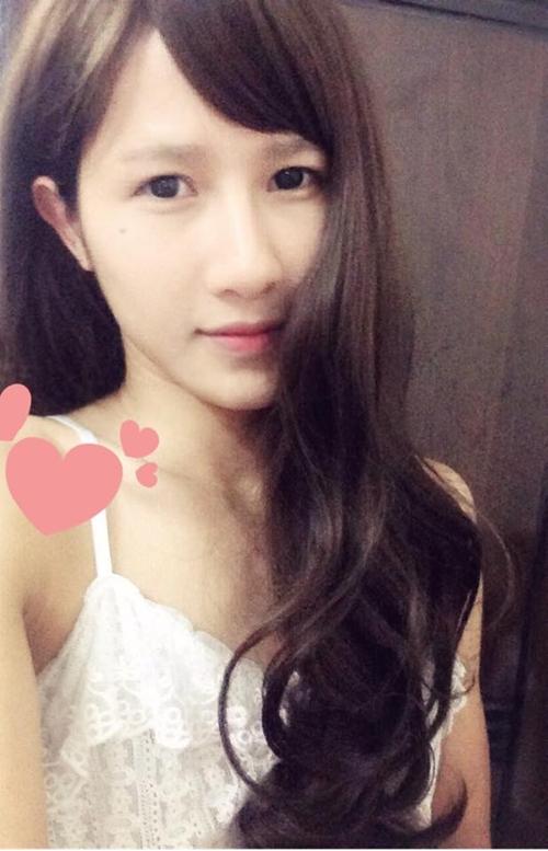 Hot-girl-chuyen-gioi-Tram-Anh-6579-3059-