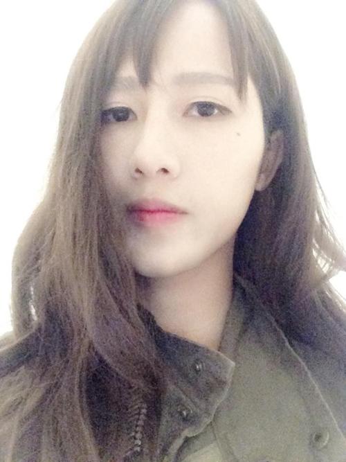 Hot-girl-chuyen-gioi-Tram-Anh-7007-5793-