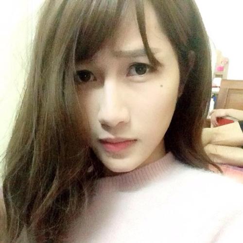 Hot-girl-chuyen-gioi-Tram-Anh-7575-9926-