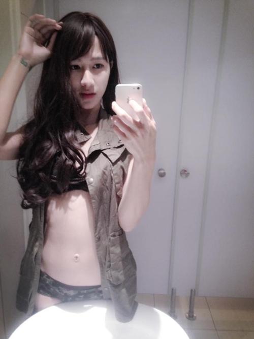 Hot-girl-chuyen-gioi-Tram-Anh-8109-9042-