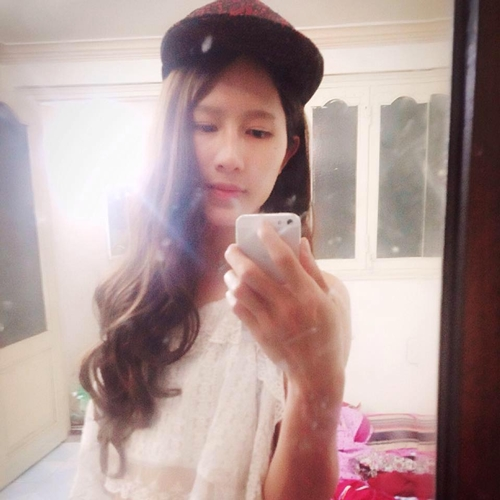 Hot-girl-chuyen-gioi-Tram-Anh-8360-9182-