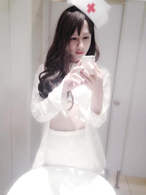 Hot-girl-chuyen-gioi-Tram-Anh-9294-3692-