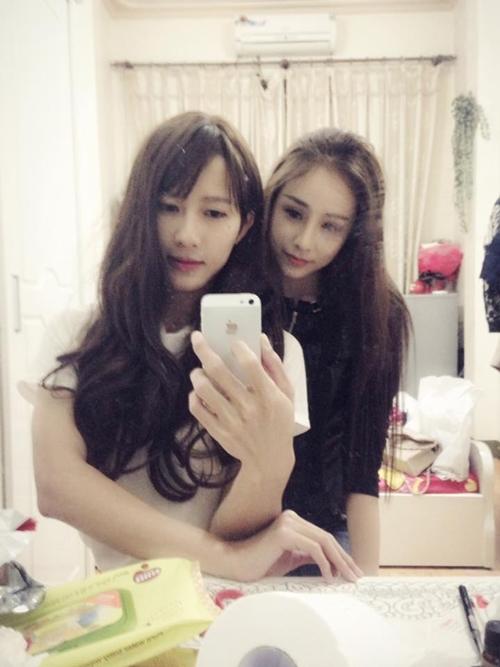 Hot-girl-chuyen-gioi-Tram-Anh-9879-3469-