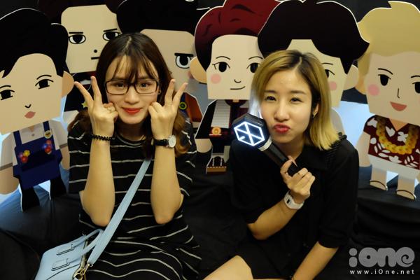 Kpop-Lovers-Festival-2016-10-4041-145973