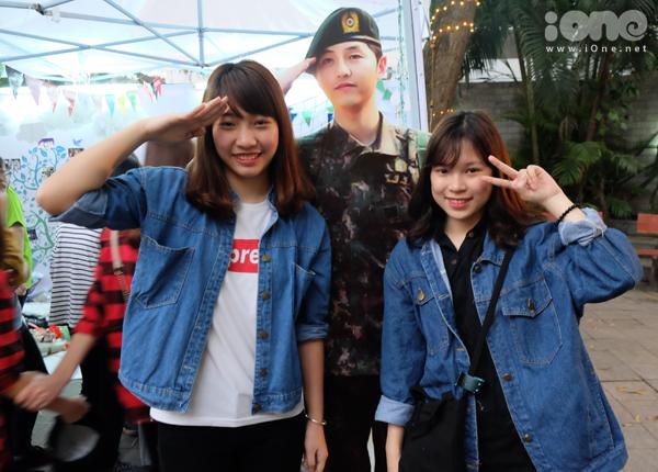 Kpop-Lovers-Festival-2016-2-4656-1459739