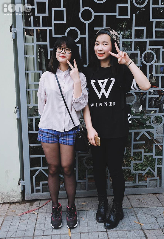 fan-girl-kpop-10-JPG-2870-1459757933.jpg