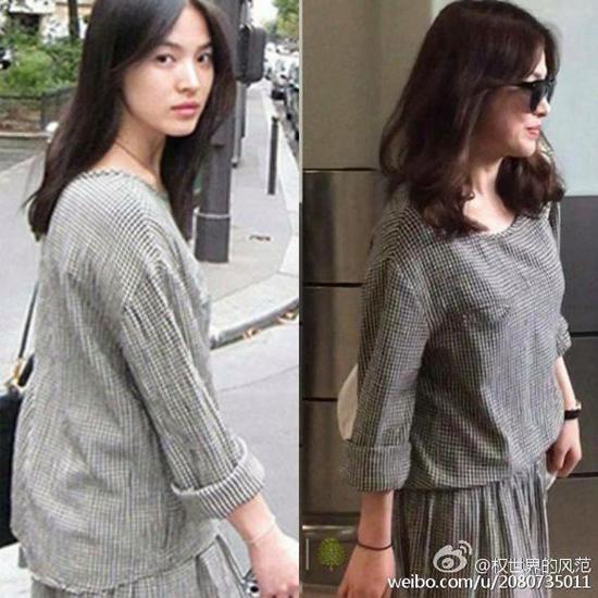 phong-cach-cua-song-hye-kyo-6-7657-14597