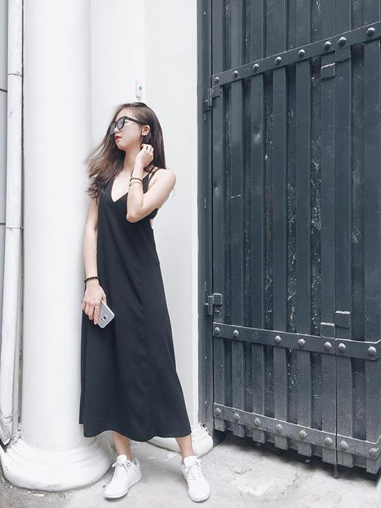 street-style-sao-viet-10-3042-1459744010