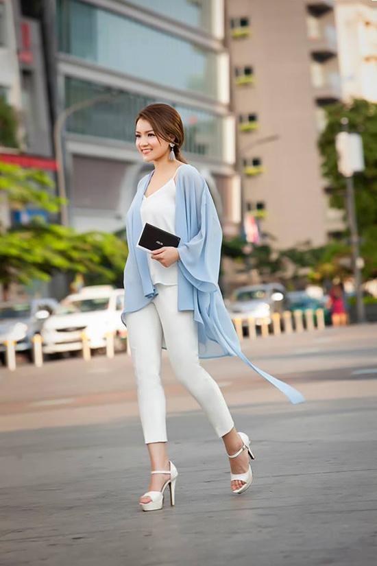 street-style-sao-viet-5-9946-1459744009.