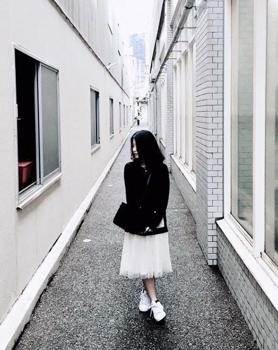 street-style-sao-viet-9-4721-1459744010.