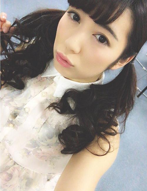 Saiki-Reika-3-9914-1459832136.jpg
