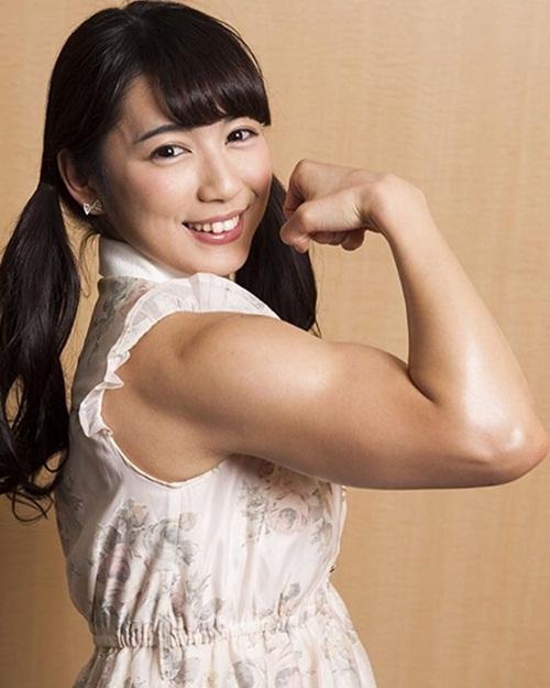 Saiki-Reika-4-2110-1459832137.jpg