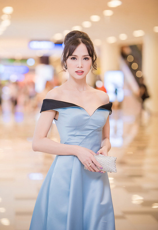 sao-style-5-4-quynh-anh-shyn-man-tien-do-phong-cach-xi-po-5