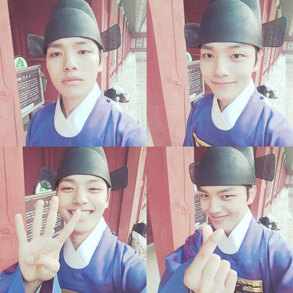 yeo-jingoo-4187-1459916974.jpg