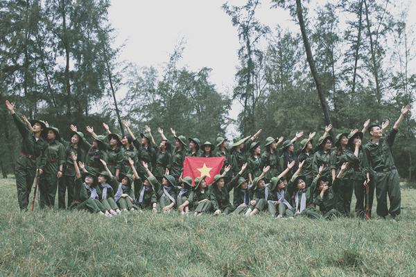 Ky-yeu-thanh-nien-xung-phong-1-2046-1460