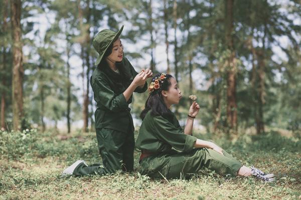 Ky-yeu-thanh-nien-xung-phong-1-2505-5952