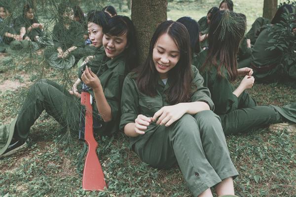 Ky-yeu-thanh-nien-xung-phong-8-3515-1460