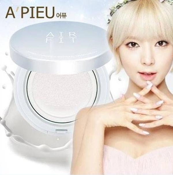 phan-a-pieu-1-7905-1460106168.jpg