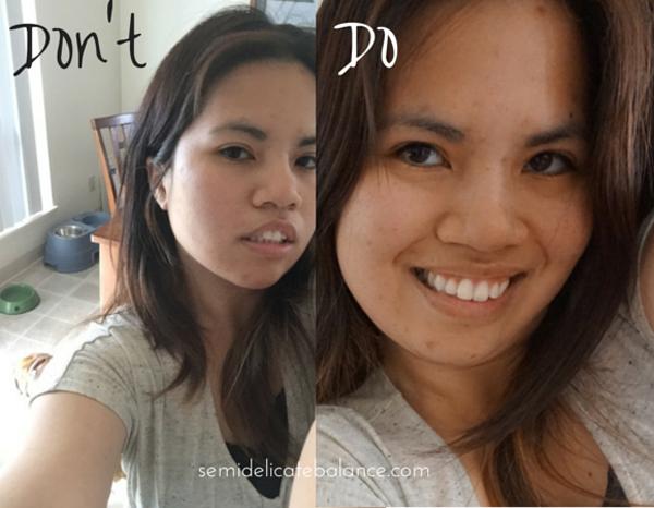 meo-giup-ban-dep-hon-trong-hinh-selfie-1