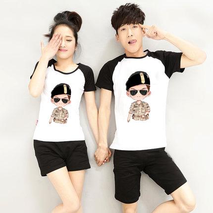 ao-in-hinh-song-joong-ki-6-1342-14602230