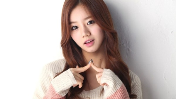 hyeri-before-1460484655-7312-1460519856.