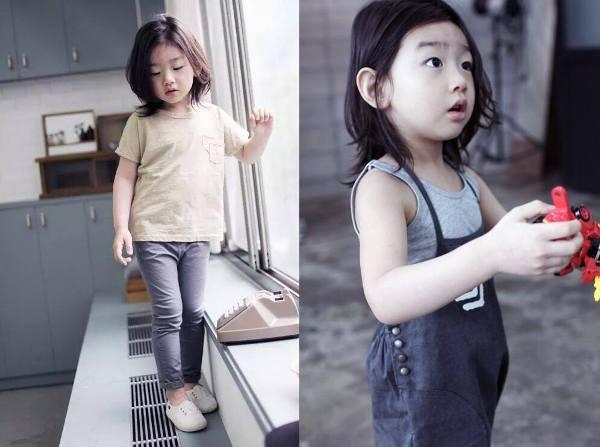 4-ban-sao-noi-tieng-cua-tae-yeon-snsd-1