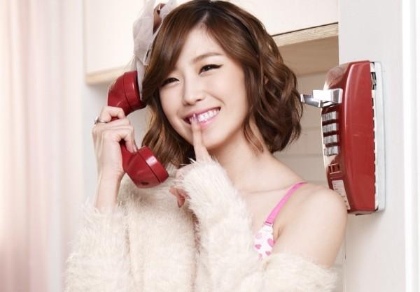 seol-hyun-vuot-yoon-ah-trong-danh-sach-sao-nu-duoc-phai-manh-yeu-thich-3
