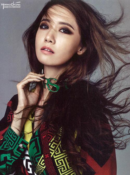 nhung-lan-makeup-sac-sao-it-thay-cua-yoon-ah-9