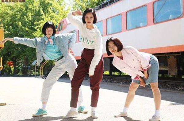 3-style-an-mac-dac-trung-cua-nu-chinh-phim-han-9