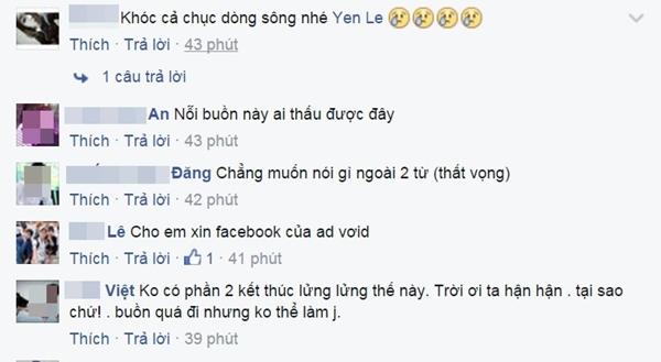 fan-hut-hang-khi-nghe-tin-thuong-n-se-khong-co-phan-2-1