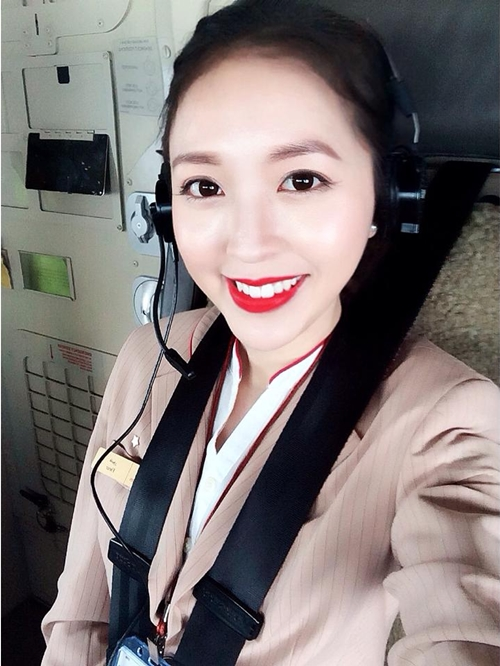 nu-tiep-vien-hang-khong-26-4376-14612234