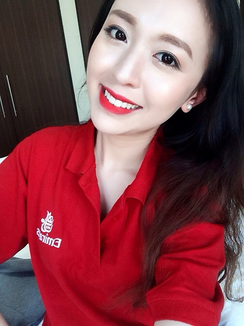 nu-tiep-vien-hang-khong-8-3919-146122350