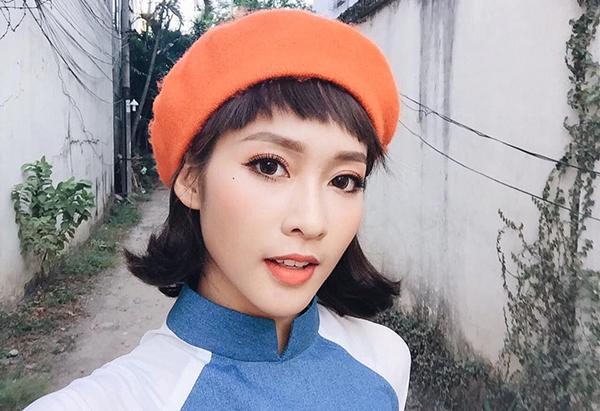 4-mot-toc-ai-khong-biet-lai-tuong-tai-nan-lam-dep