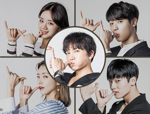 li-do-khien-phim-moi-cua-ji-sung-hyeri-bi-che-ngay-tap-1