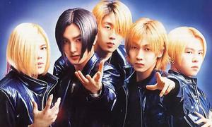 4 boygroup khuynh đảo làng Kpop cách đây gần 20 năm