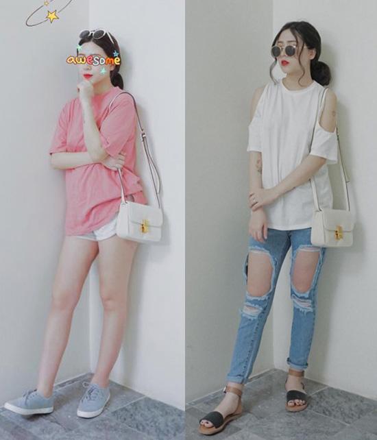 hot-girl-heo-mi-nhon-bau-5-thang-van-cuc-sanh-dieu-7