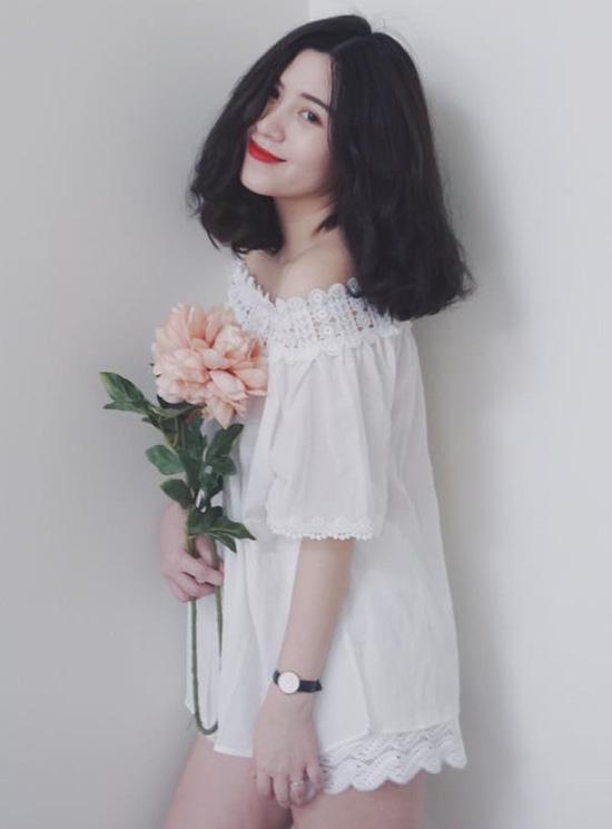 hot-girl-heo-mi-nhon-bau-5-thang-van-cuc-sanh-dieu-3
