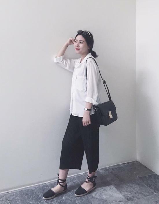 hot-girl-heo-mi-nhon-bau-5-thang-van-cuc-sanh-dieu-4
