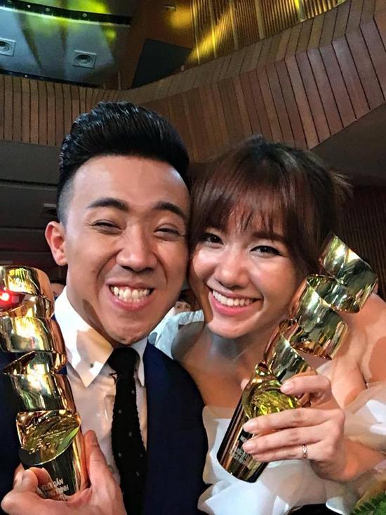 tran-thanh-htv-awards-5-5222-1461436404.
