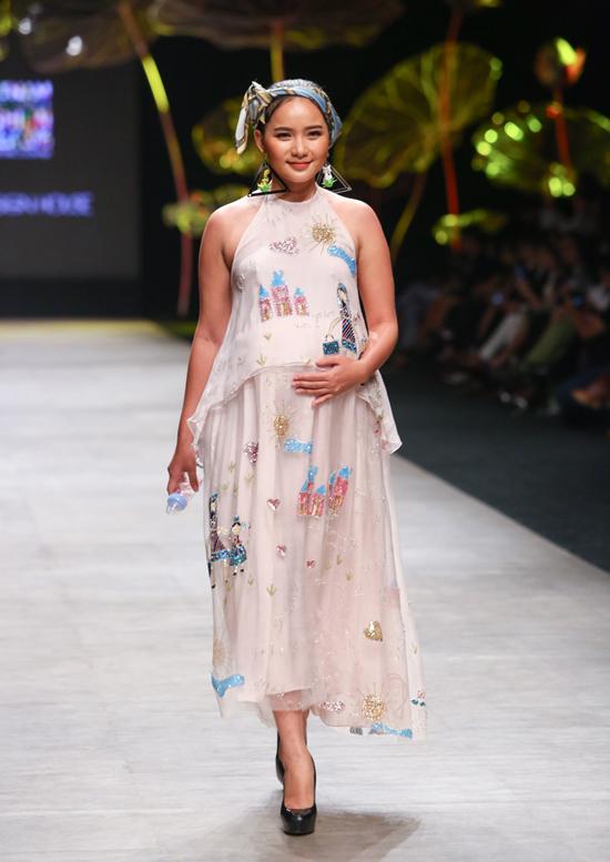 thuy-nguyen-vietnam-internatio-8619-3477