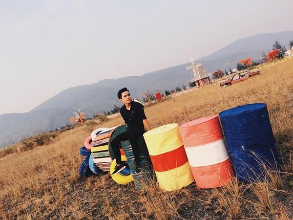 Thuan-Phuoc-Field-10-2235-1461666135.jpg