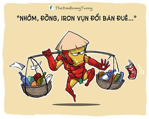 khi-cac-sieu-anh-hung-sang-viet-nam-tim-viec-8