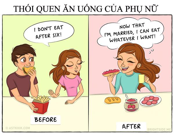 chung-ta-thay-doi-nhu-the-nao-sau-khi-ket-hon-2